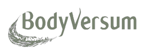 BodyVersum - Lisa Sasso - Logo